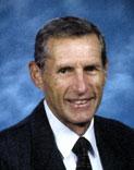 2005m1